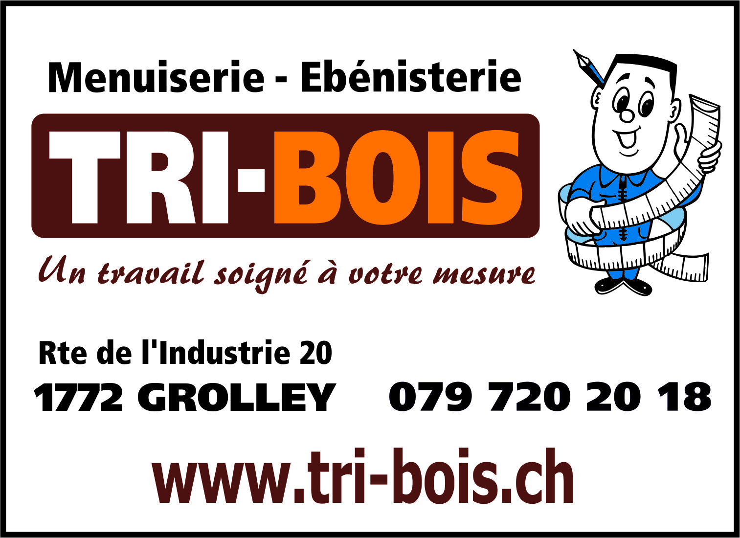 Tribois Grolley 127x92 coul